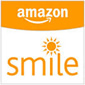 Amazon Smile Foundation Aiding the Elderly